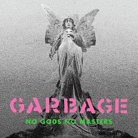 No Gods No Masters (Transparent Pink Record Store Day Vinyl)