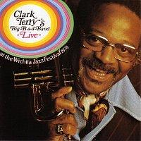 Clark Terry – Clark Terry's Big-B-A-D-Band Live! [Live]