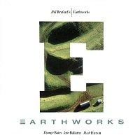 Bill Bruford Earthworks – Earthworks
