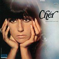 Cher – Chér