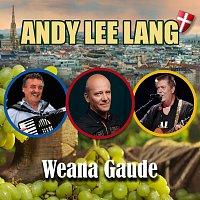 Andy Lee Lang – Weana Gaude