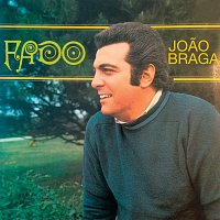 Joao Braga – Fado