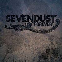 Sevendust – Forever