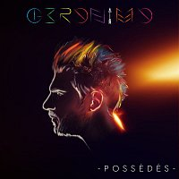 Geronimo – Possédés