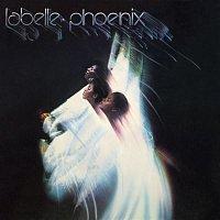 LaBelle – Phoenix