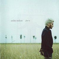 Anžej Dežan – Plan B