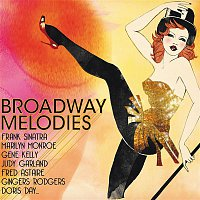Fred Astaire – Broadway Melodies