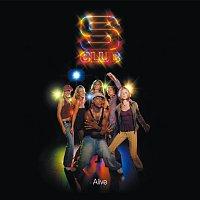 S Club – Alive [International CD1 (enhanced)]