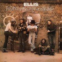 Ellis – Riding on the Crest of a Slump