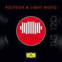 Různí interpreti – DG 120 – Polydor & Light Music