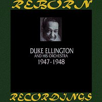 Duke Ellington – 1947-1948 (HD Remastered)