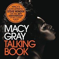 Macy Gray – Talking Book