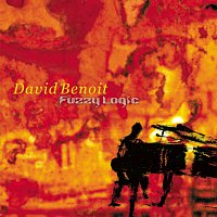 David Benoit – Fuzzy Logic