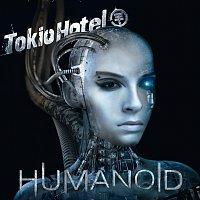 Tokio Hotel – Humanoid [English Version]