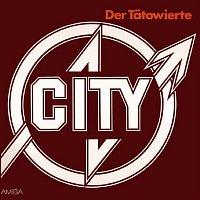 City – Der Tatowierte