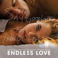 NONONO – Endless Love (Original Motion Picture Soundtrack)