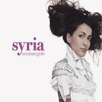 Syria – Senza regole