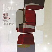 Kurt Elling, Traditional – The Beautiful Day