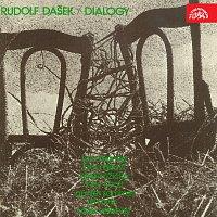 Rudolf Dašek – Dialogy