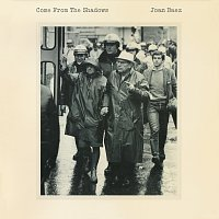 Joan Baez – Come From The Shadows