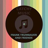 Různí interpreti – Catchy Music