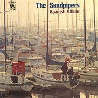 The Sandpipers – Spanish Album