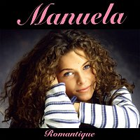 Manuela – Romantique