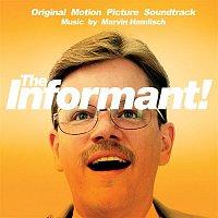 Marvin Hamlisch – The Informant! (Original Motion Picture Soundtrack)