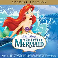 Alan Menken – Little Mermaid [Special Edition]