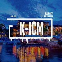 K-ICM – Blue Sky