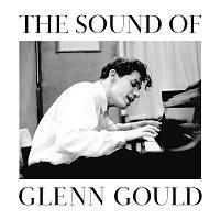 Glenn Gould, Johann Sebastian Bach – The Sound of Glenn Gould – CD