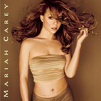 Mariah Carey – Butterfly