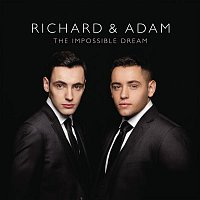 Richard, ADAM – The Impossible Dream