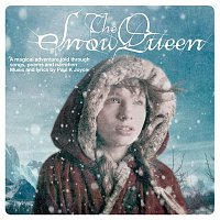 Paul K. Joyce, Ian Hughes, Royal Philharmonic Orchestra, Juliet Stevenson – The Snow Queen