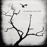 The Airborne Toxic Event – The Airborne Toxic Event [Deluxe Edition]