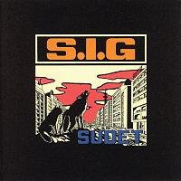 SIG – Sudet