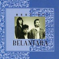 Belantara – Best Of Belantara [CD]