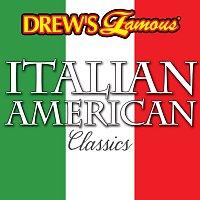 The Hit Crew – Drew's Famous Italian American Classics
