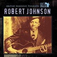 Robert Johnson – Martin Scorsese Presents The Blues: Robert Johnson