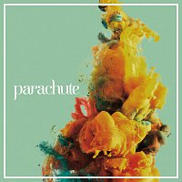Parachute – What Side Of Love