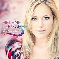Helene Fischer – Farbenspiel