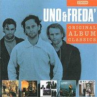 Freda', Uno Svenningsson – Original Album Classics