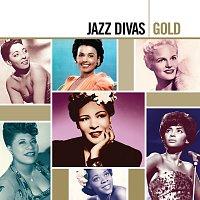 Různí interpreti – Gold: Jazz Divas