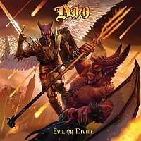 Dio – The Last In Line (Live)