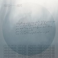 out of silence – 20_21