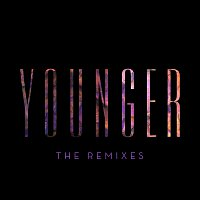 Seinabo Sey – Younger [The Remixes]