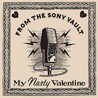 Bert Lown, His Orchestra, Elmer Feldkamp – My Nasty Valentine