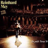 Reinhard Mey – Die Grosse Tournee '86