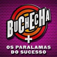 Buchecha – Vem Cá Fazer Um Love