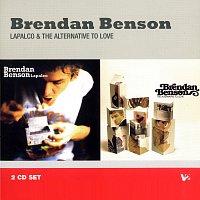 Brendan Benson – Lapalco / The Alternative To Love